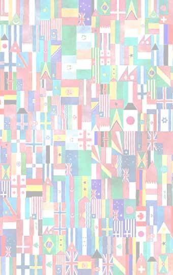 flaggen-welt